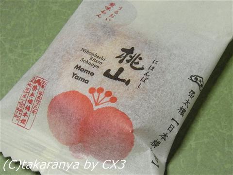 100529momoyama1.jpg