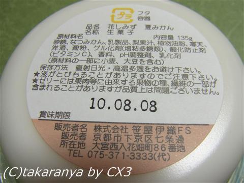 100629hanashimizu5.jpg