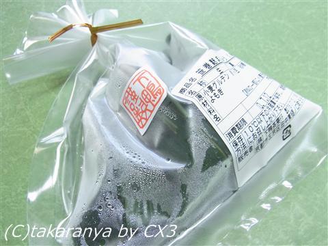 100720shimogamosaryo1.jpg