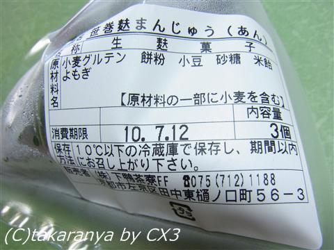 100720shimogamosaryo4.jpg
