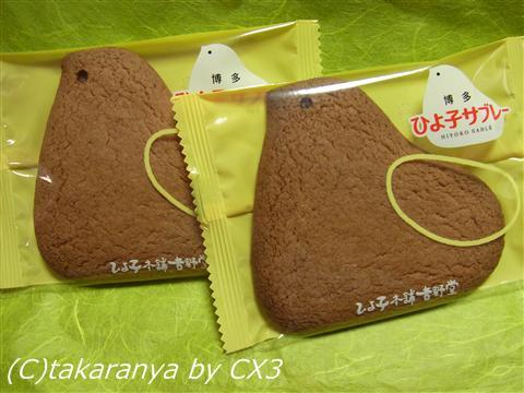 100825hiyoko4.jpg