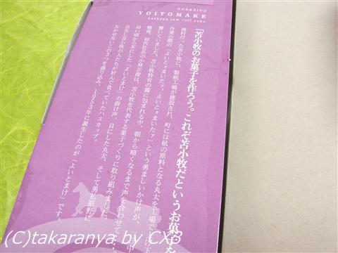 100901yoitomake2.jpg