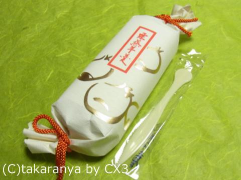 110131tsuruyayoshinobu1.jpg