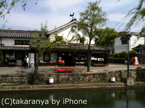 110502kurashiki16.jpg