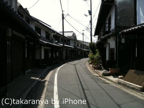 110502kurashiki7.jpg