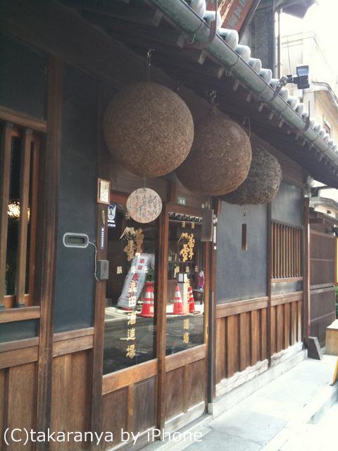 110502kurashiki8.jpg