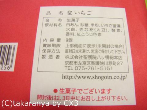 110810ichigo5.jpg