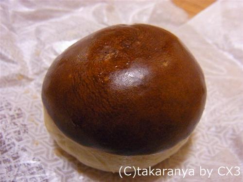 120302nakamuraya2.jpg