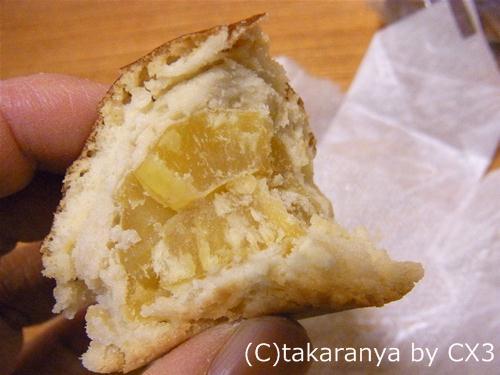 120302nakamuraya3.jpg