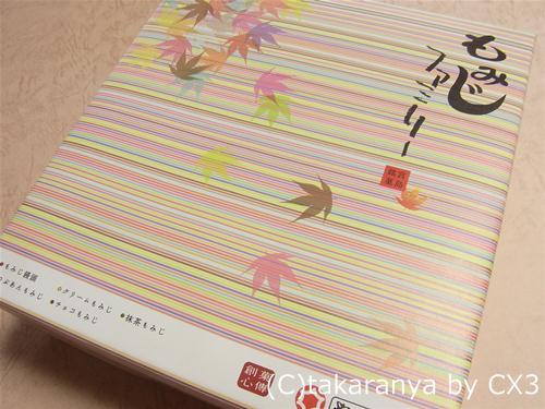 120516yamadayamomiji1.jpg