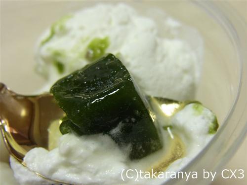 120609higashiyamasaryo9.jpg