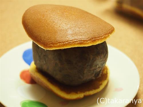 140325dorayaki2.jpg