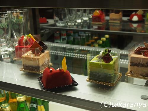 140819alma-cafe10.jpg