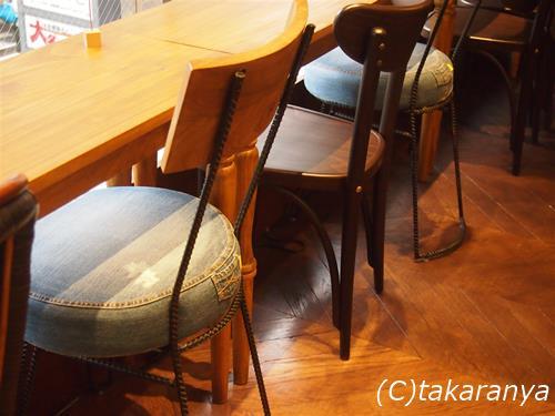140819alma-cafe15.jpg