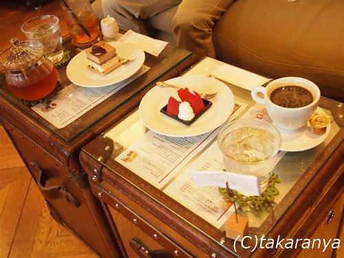 140819alma-cafe16.jpg