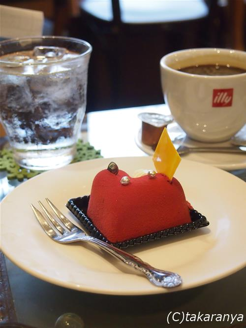 140819alma-cafe17.jpg