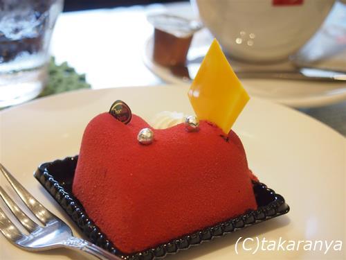 140819alma-cafe18.jpg
