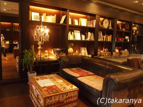 140819alma-cafe4.jpg