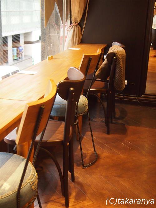140819alma-cafe6.jpg