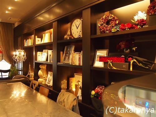 140819alma-cafe7.jpg