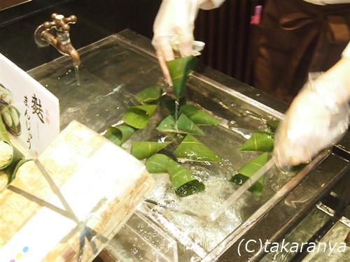 140820kumahisa11.jp