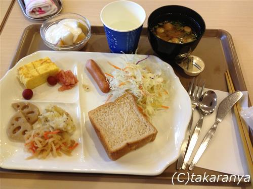 140823vessel-hotel-kaiduka2.jpg