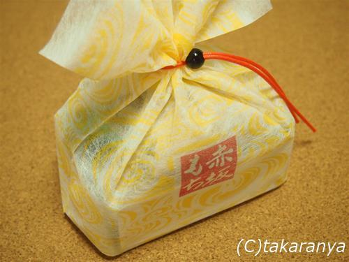 141026akasakamochi1.jpg