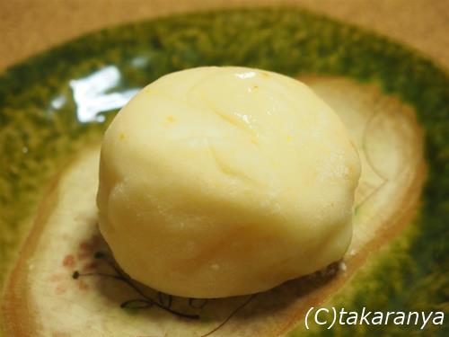 150310hassaku-daifuku4.jpg