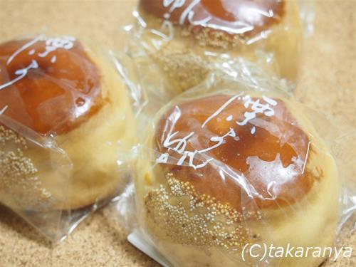 150414kiyasuhonpo2.jpg