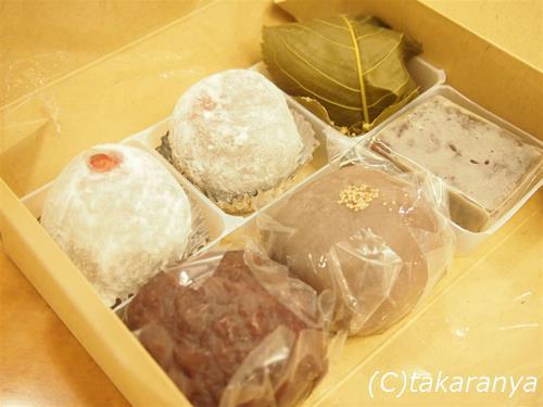 150509suzukake1.jpg