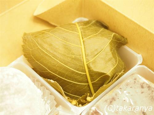 150509suzukake3.jpg