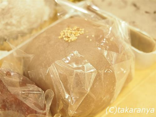 150509suzukake5.jpg