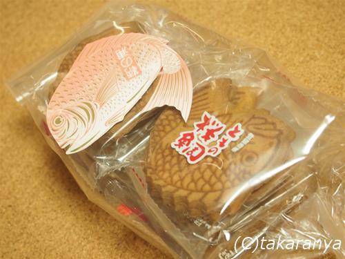 150513tomo-no-sakuradai1.jpg