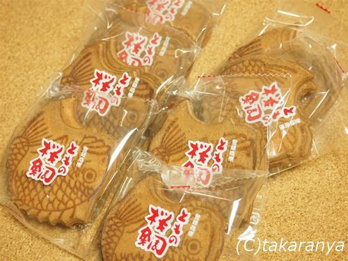 150513tomo-no-sakuradai2.jpg