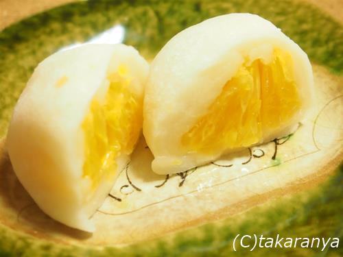 150514hassaku-daifuku1.jpg