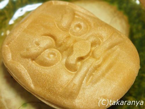 150525bichu-kagura-monaka4.jpg