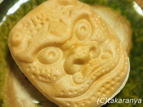 150525bichu-kagura-monaka6.jpg