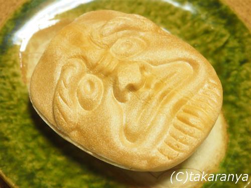 150525bichu-kagura-monaka7.jpg