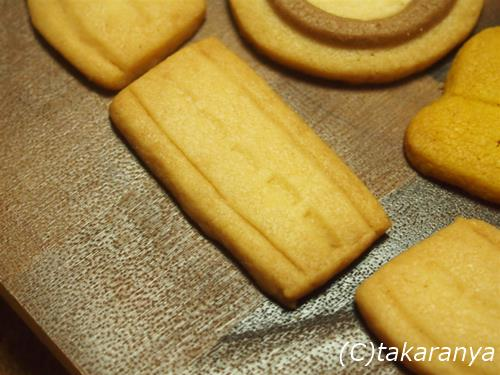 150608mazda-andersen-cookie11.jpg