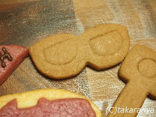 150608mazda-andersen-cookie13.jpg