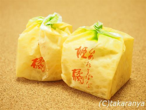 150813himetachibana1.jpg