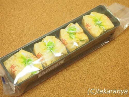 150813himetachibana2.jpg