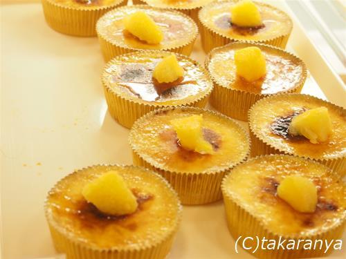 150820lupicia-okayama13.jpg