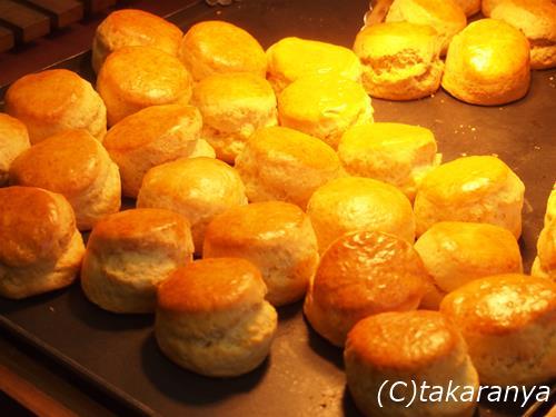 150820lupicia-okayama14.jpg
