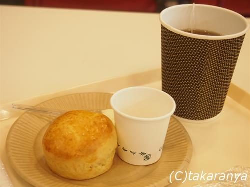 150820lupicia-okayama15.jpg