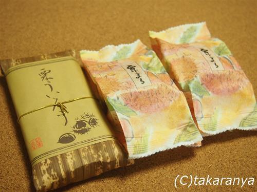 151107saiundo-kuri2.jpg