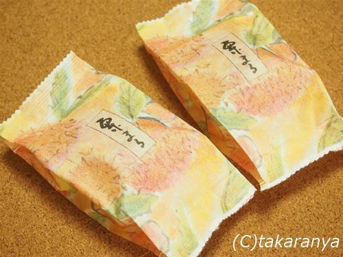151107saiundo-kuri8.jpg