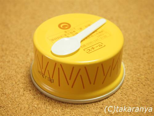151124kanseido-kuri-kanoko3.jpg