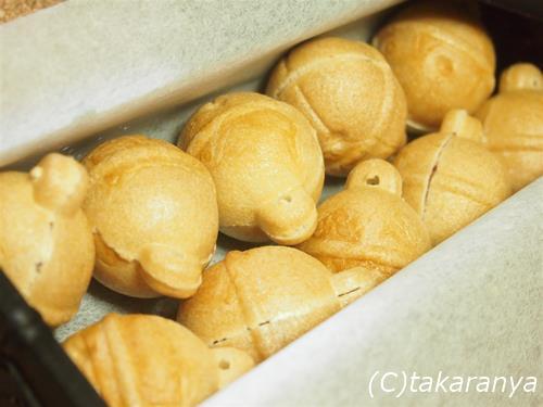 151214suzukago4.jpg