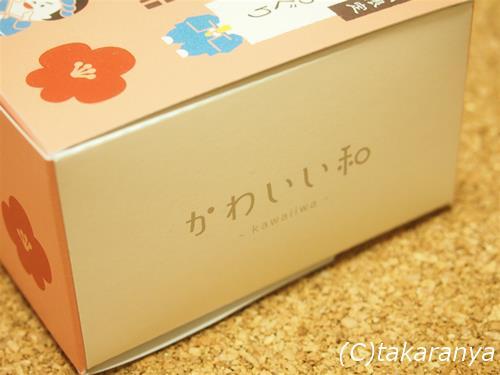 151215fukuoka-meguri2.jpg